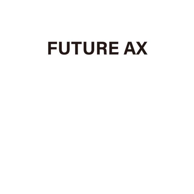 FUTURE AX